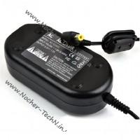 Сетевой адаптер Panasonic VSK0733 (VSK0697) для видеокамер HC-X900, HDC-DX3, TM900