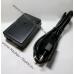 Зарядное устройство DE-A50 (DMW-BCM13) для фотоаппарата Panasonic Lumix DMC-ZS40, TS5, TZ60