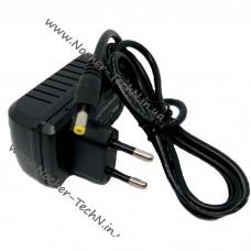Сетевое зарядное устройство Panasonic VSK-0781, VSK0784 5V 2.2A для видеокамер блок питание