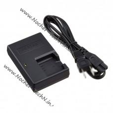 Зарядное устройство для Pentax D-BC92 фотоаппарата Optio RZ10, X70, WG-10