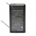 Зарядное устройство Samsung SBC-10A (SLB-11A, SLB-10A) для фотоаппарата ST1000, HMX-U10, L210, WB660 и др.