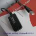 Активный USB кабель 20 метров AM/AF, удлинитель usb 2.0 репитер