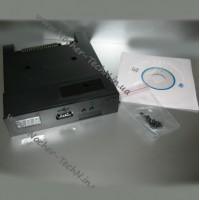 Эмулятор флоппи-дисковода 3.5 (1.44Мб) GOTEK (emulator floppy FDD to usb)
