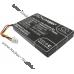 Аккумулятор для Opticon терминалов сбора данных OPR 3101, H-19, OPL-9712, PHL-2700 и др.