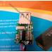 Кабель удлинитель USB 2.0 10 метров активный репитер, для компьютера