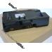 Док станция для видеокамеры Sony(Cони) DCRA-C210, DCRA-C171, DCRA-C162, DCRA-C181, DCRA-C220