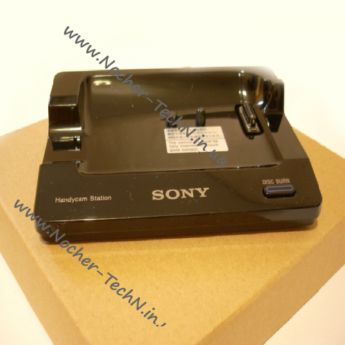 SONY HANDYCAM DCRA C162 WINDOWS 8 X64 DRIVER DOWNLOAD