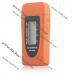 Влагомер древесины MD-816, прибор для измерения влажности бумаги, хлопка, табака, бетона и строительных материалов.