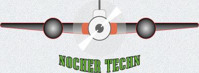 """Интернет-магазин """"Ношер-ТехН""""- Нужные товары для дома и офиса!"""